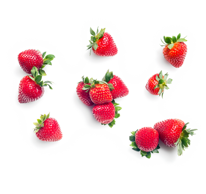 KIND_strawberries_about