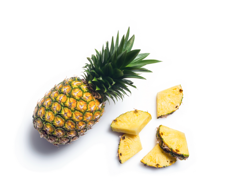 homepage_pineapple